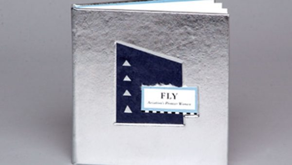 fly_cov_610x375wp