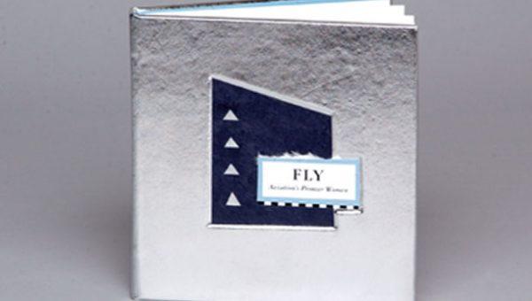 fly_cov_610x375wp