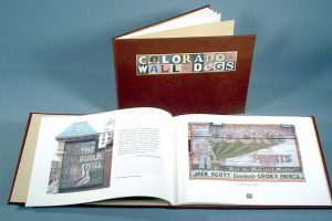 walldogs_cov_610x375wp