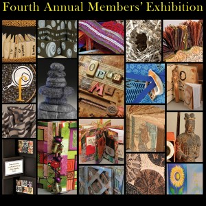 PSBA-Members-Exhibition-Icon-300x300